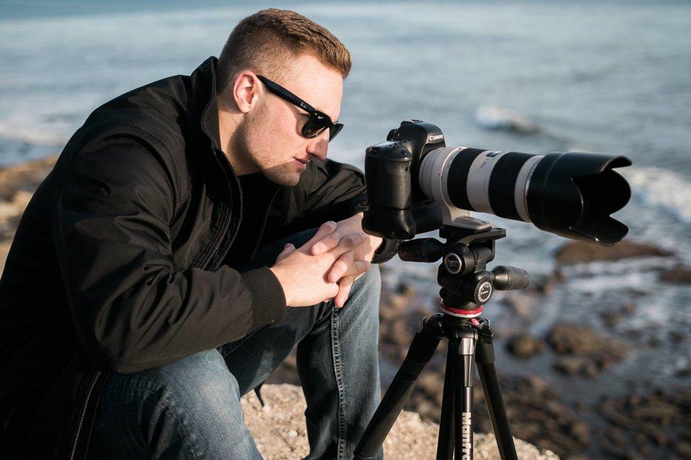 Photographer:  Jonathan Kay