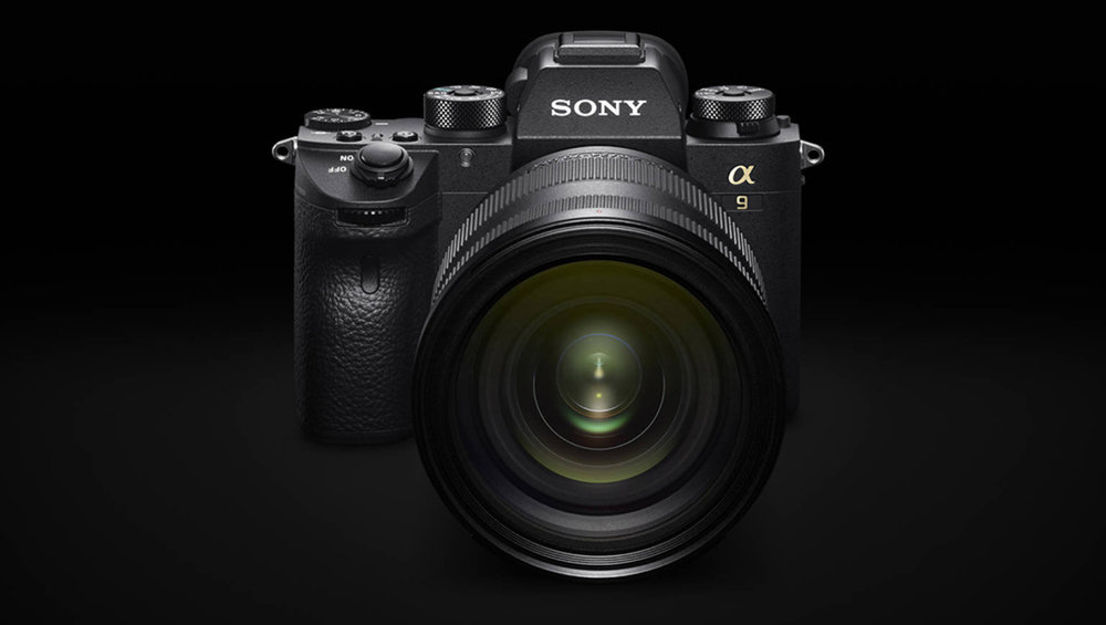 https://fstoppers.com/gear/sony-a9-camera-receives-firmware-update-200-212048
