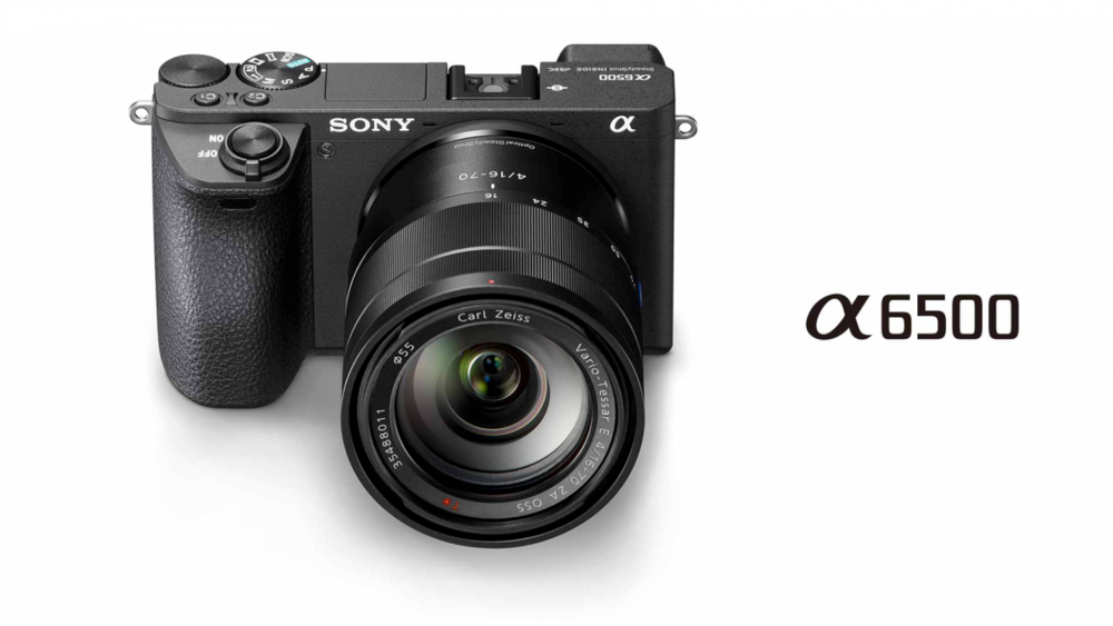 http://www.markgaler.com/the-sony-a6500-and-its-a6k-family
