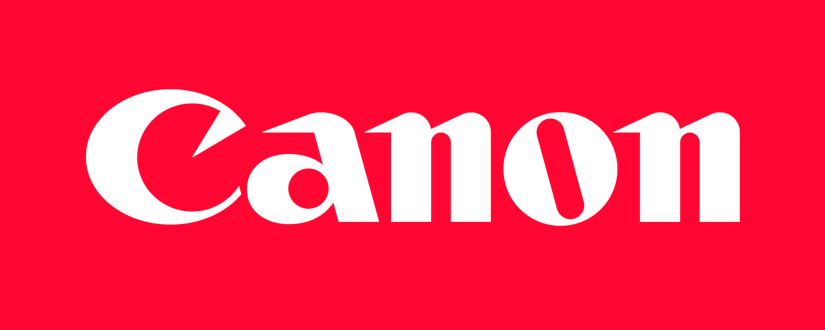 Canon-Red-825x330.png