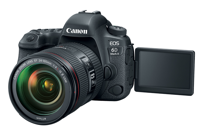 https://www.usa.canon.com/internet/portal/us/home/products/details/cameras/eos-dslr-and-mirrorless-cameras/dslr/eos-6d-mark-ii/eos-6d-mark-ii