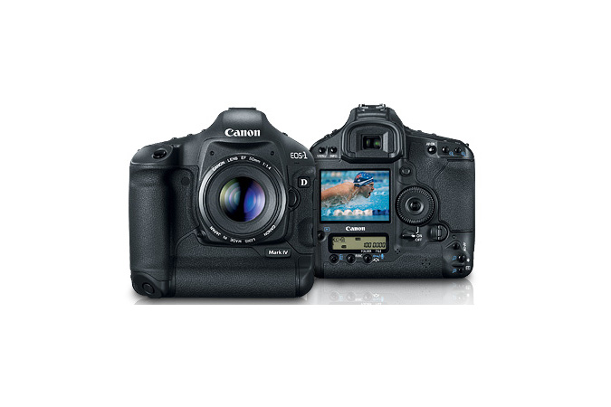 https://www.usa.canon.com/internet/portal/us/home/products/details/cameras/support-dslr/eos-1d-mark-iv/eos-1d-mark-iv
