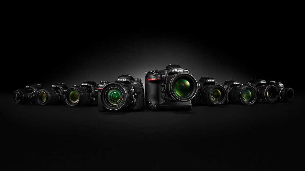 https://www.newsledge.com/nikon-ces-2018-expectations/