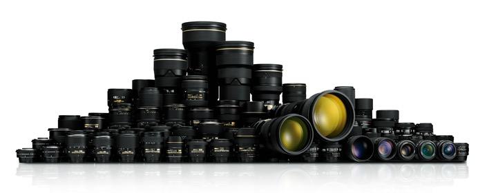 https://imaging.nikon.com/lineup/dslr/d4/compatibility01.htm