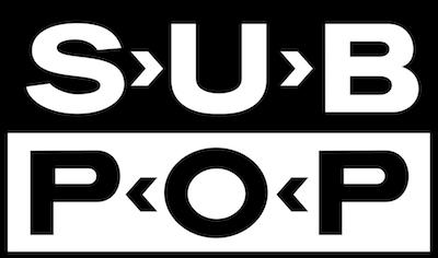 subpop-logo.png