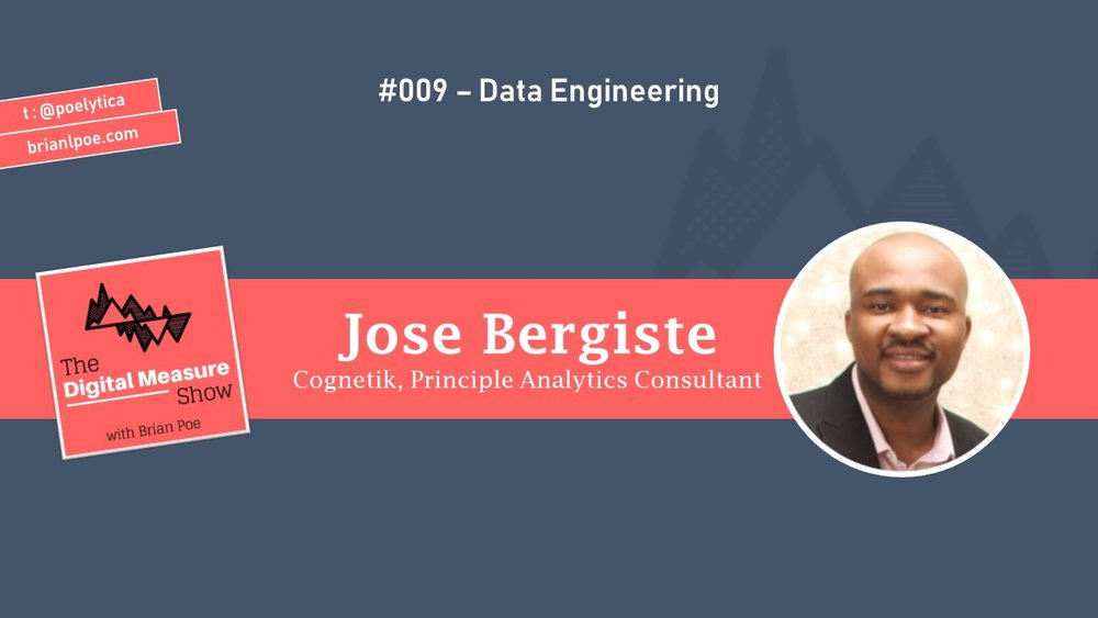 Jose-Bergiste-on-the-digital-measure-show.jpg