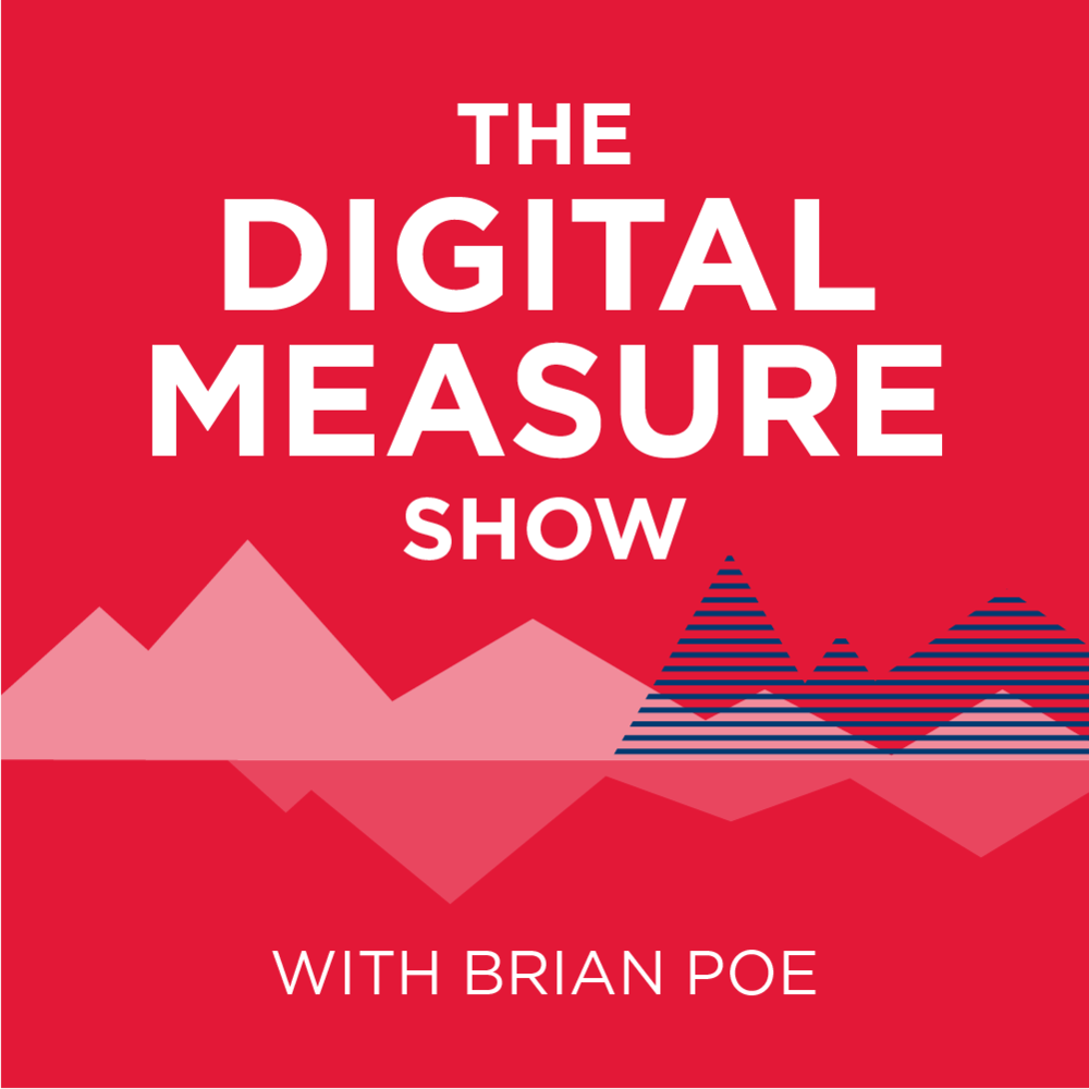 the_digital_measure_show_large.png