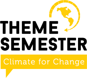 climate_logo.png