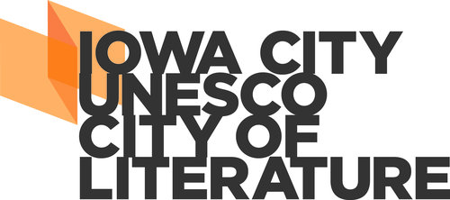 City+of+Literature+Logo+-+hi-res.jpg