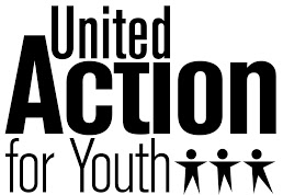 United-Action-for-Youth.jpeg