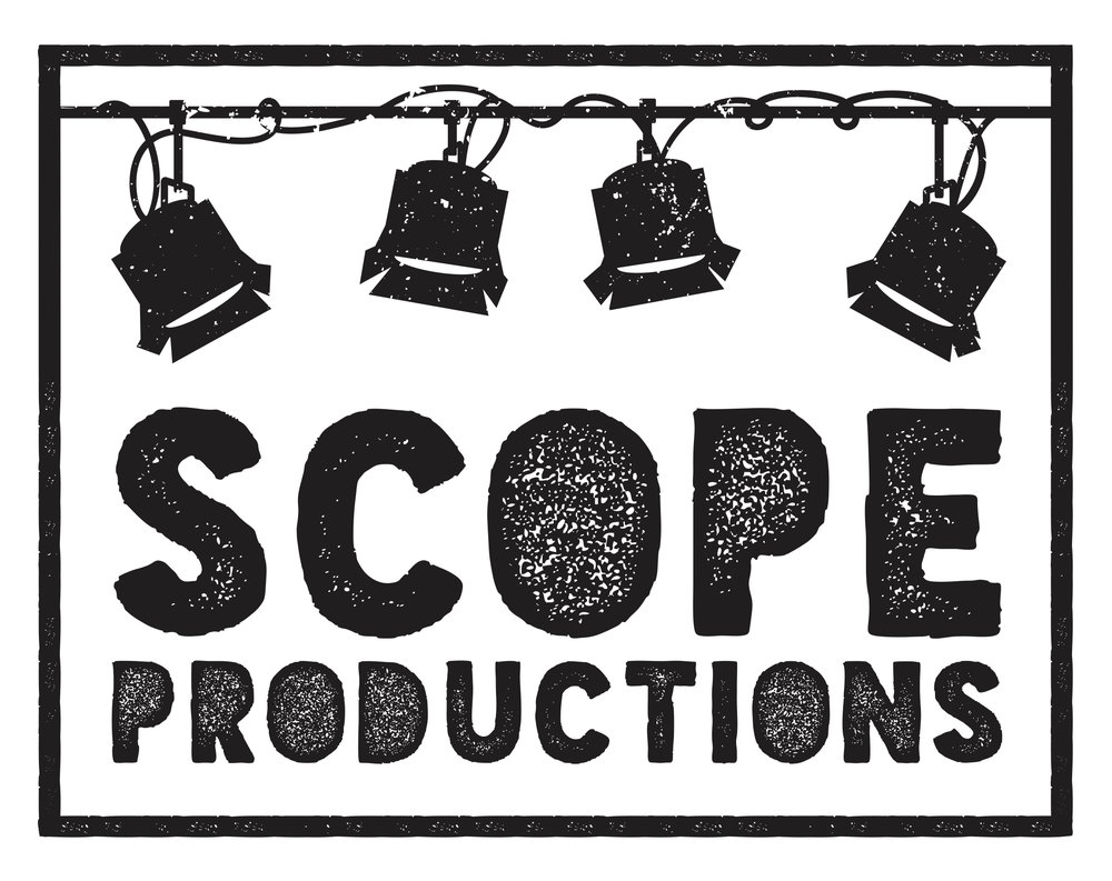 SCOPE Logo _ Black.jpg