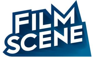 Film-Scene-blue-logo-300x197.png