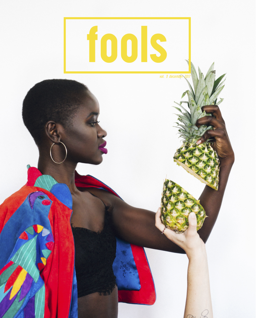 fools-mag-Vol3Cover.png