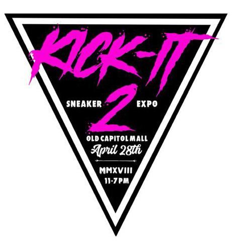 kick-it sneaker expo.jpg