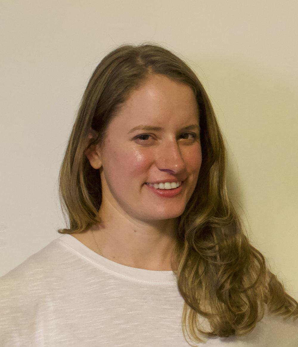 Dana Goodin