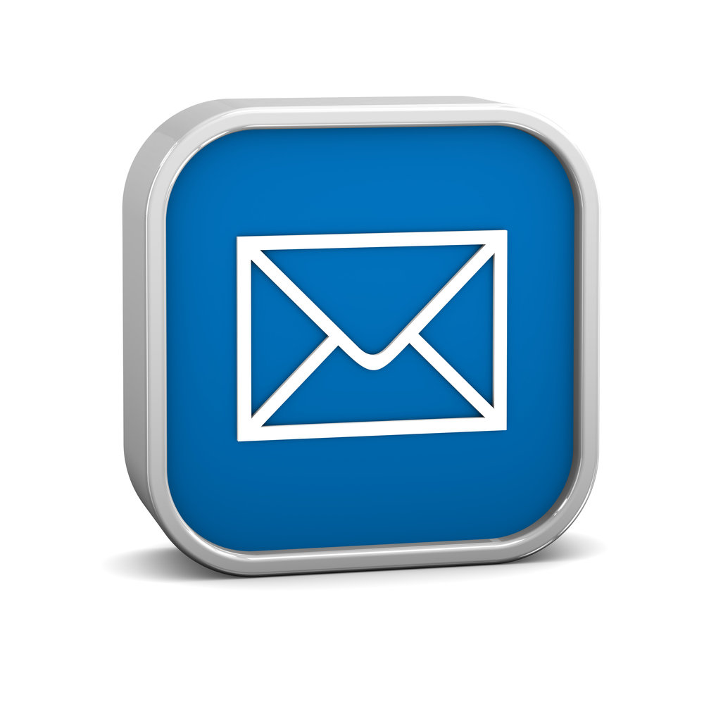 You can email us for any real estate information