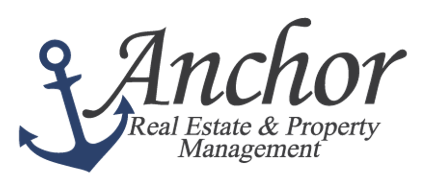 Anchor Real Estate & Property Management