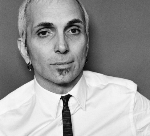 ART ALEXAKIS - of Everclear