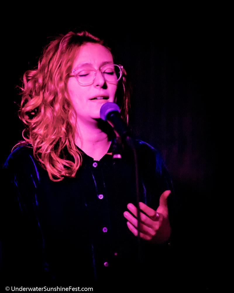 Hannah Winkler