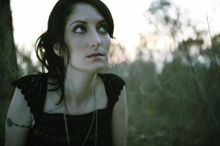 MARIA TAYLOR -