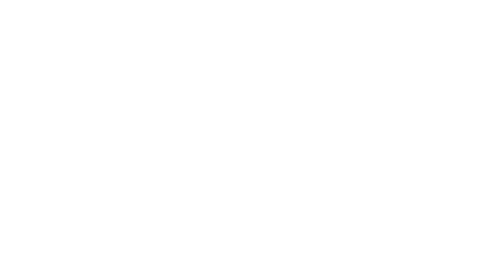 BIGALICEBREWING.png