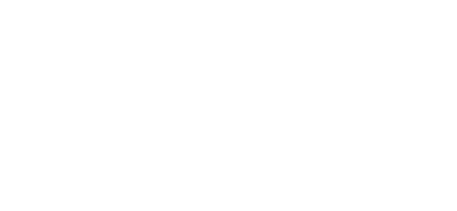 Anne Curry Homes