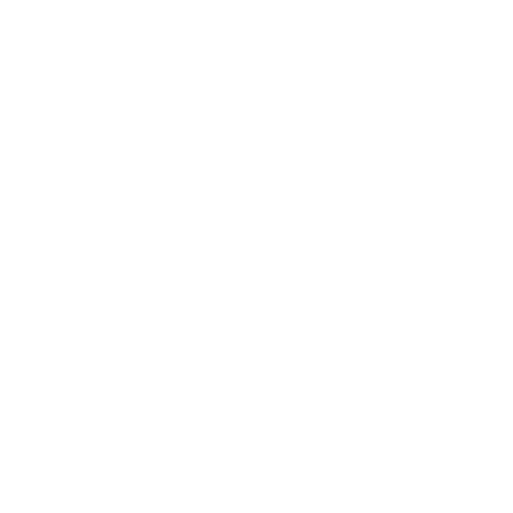 thumbnail_Translucent Background - 253 Homes Logo white.png