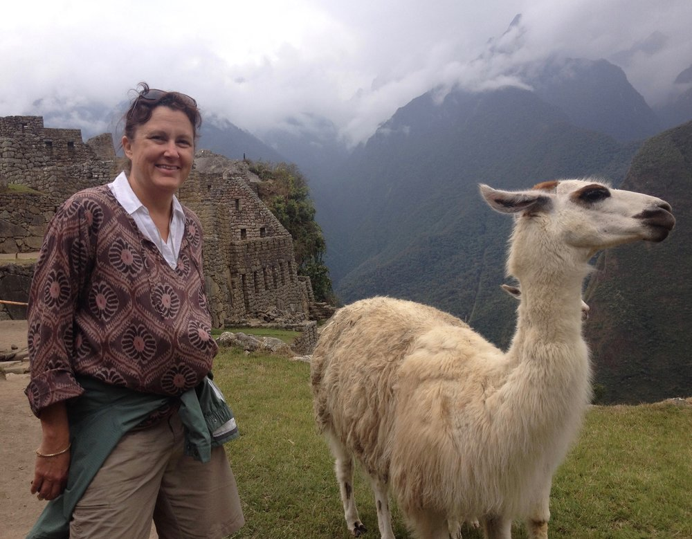 Sharon with llama small for website.jpg