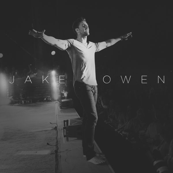"""Made For You"" Jake Owen"