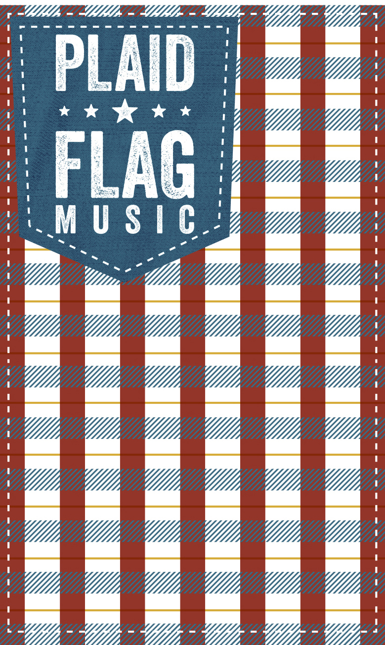 Plaid Flag Logo vertical Final Site.jpg