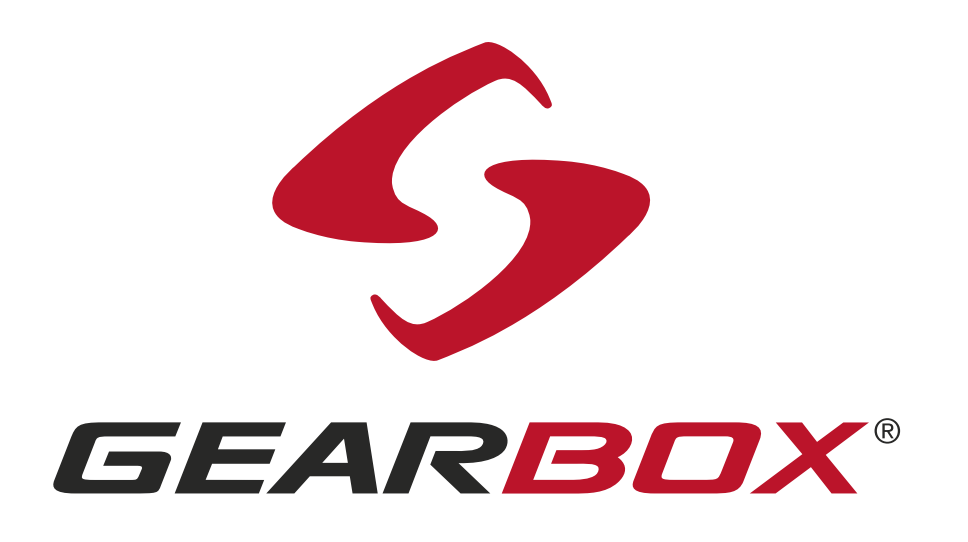 GearBox Logo.PNG