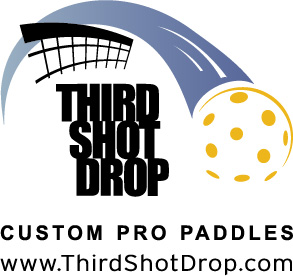 TSD_Logo2_K.jpg