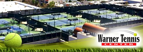 WarnerTennisCenterLA.jpg