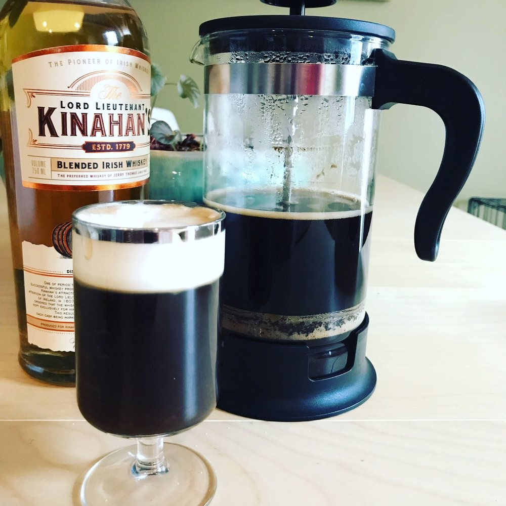kinahans irish coffee.jpg