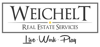 Weichelt Logo.png