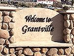 grantville.jpg