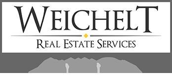 WEICHELT-logo-footer.png