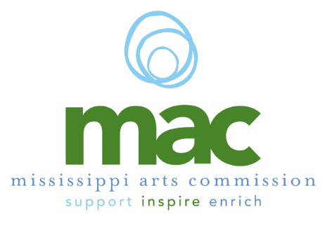 Mississippi Arts Commision