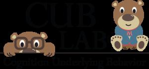 UM CUB Lab