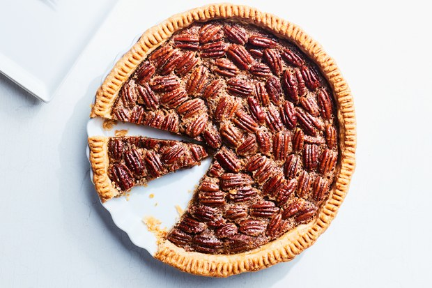 OLD-FASHIONED-PECAN-PIE-07092017.jpg