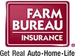 Farm Bureau