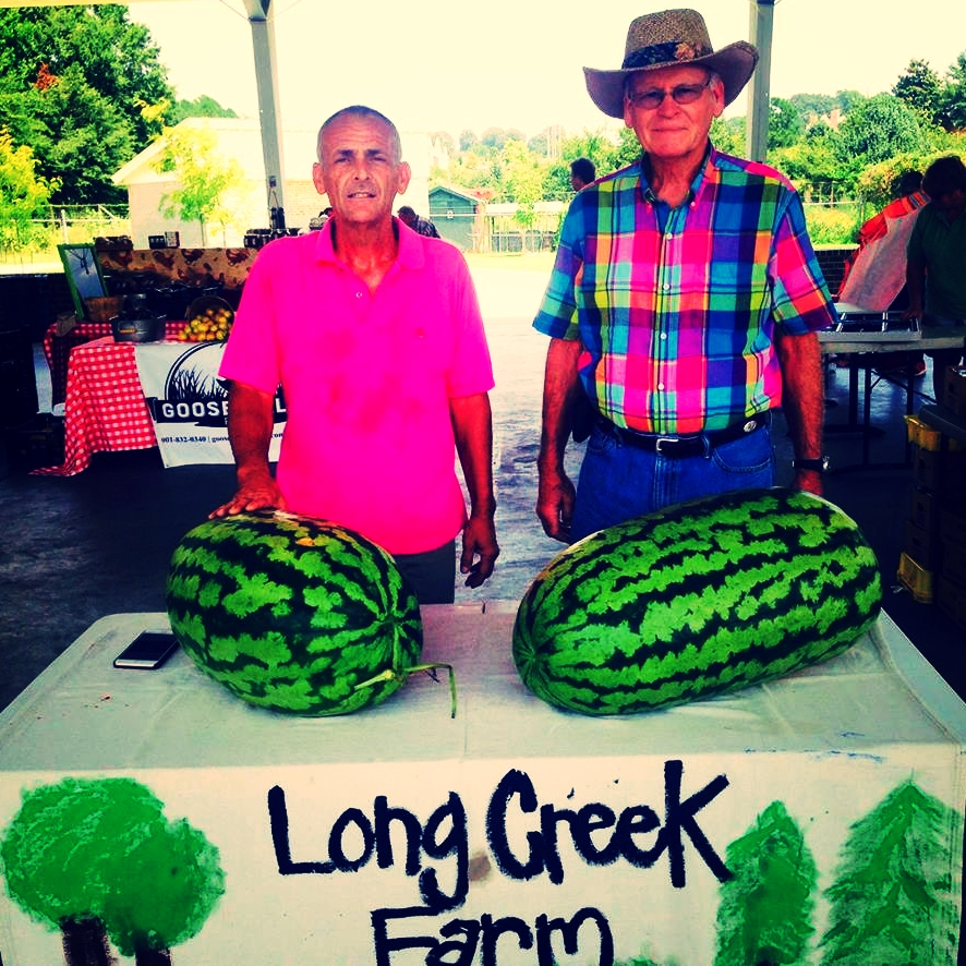 Long creek farm for brochure.jpg