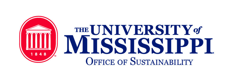 UM-Logos-Sustainability-Horizontal.jpg