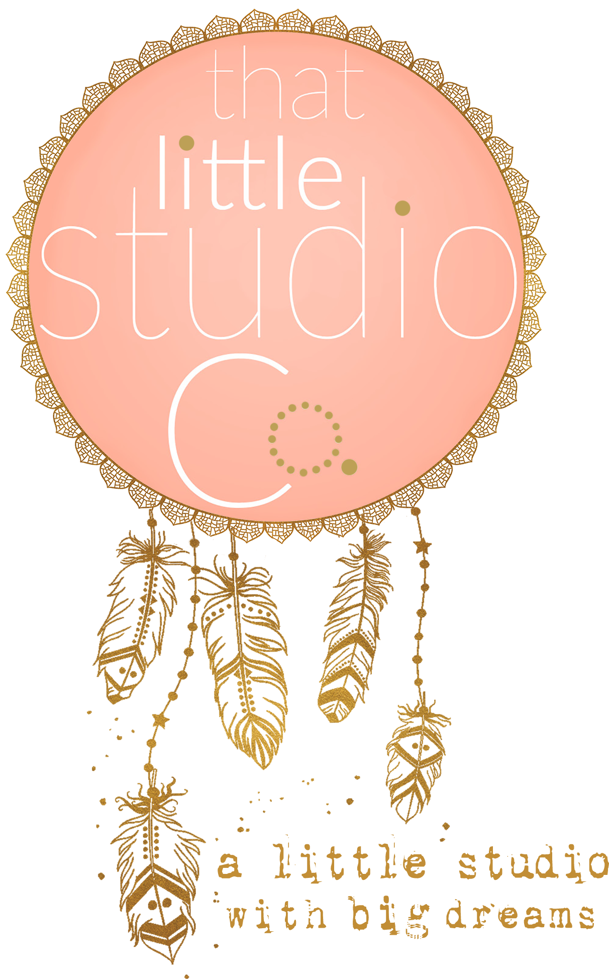 That Little Studio Co.