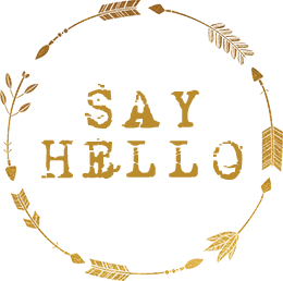 Say-Hello.png