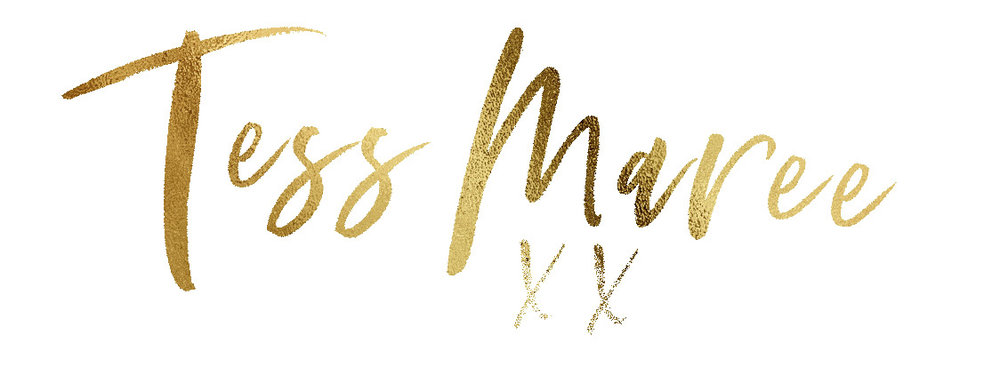 Tess-Maree-Signature-XX