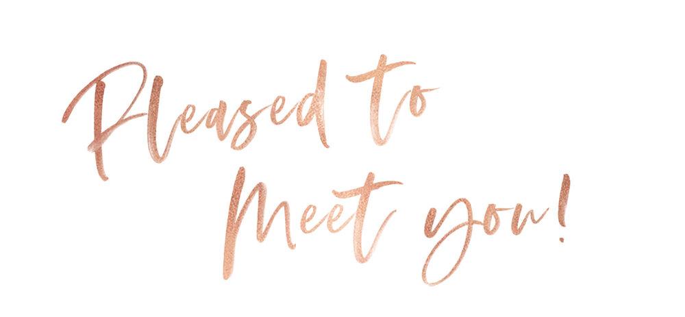Pleased-to-meet-you.jpg