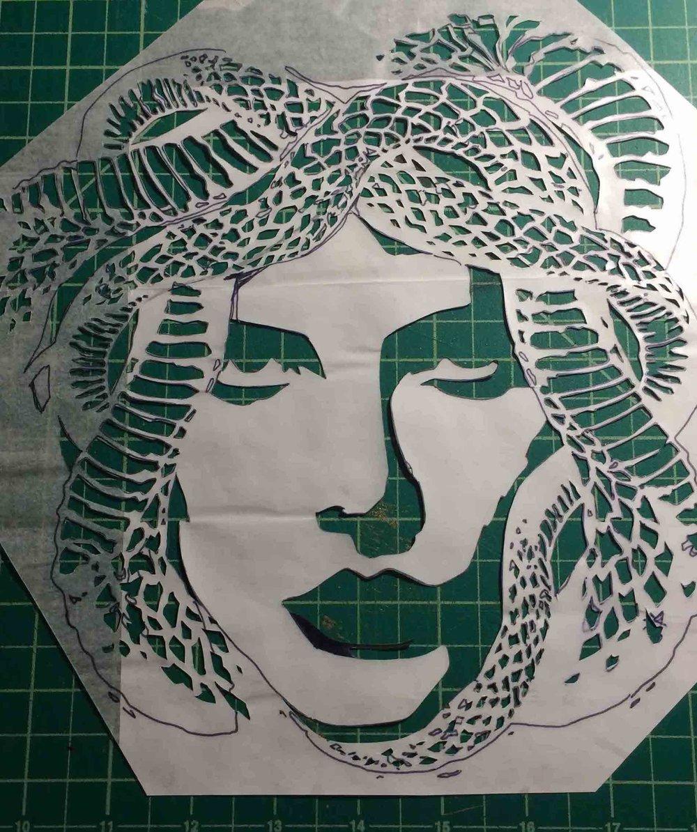 Fabric painting - Stencil.jpg