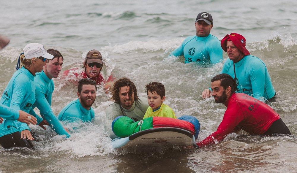 Rye Surfing Jan 18-4212.jpg