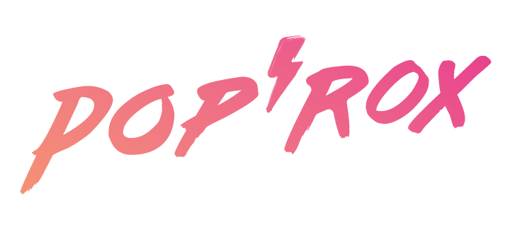 PopRox Dance Studio